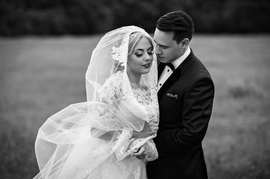 fotografie nunta Marius Chitu _nunta A+T 001