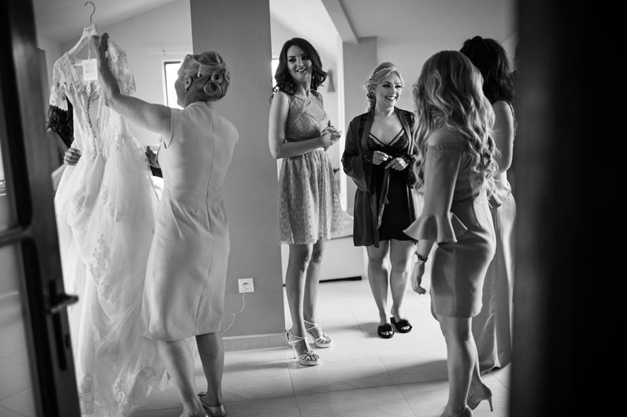 fotografie nunta Marius Chitu _nunta A+T 009