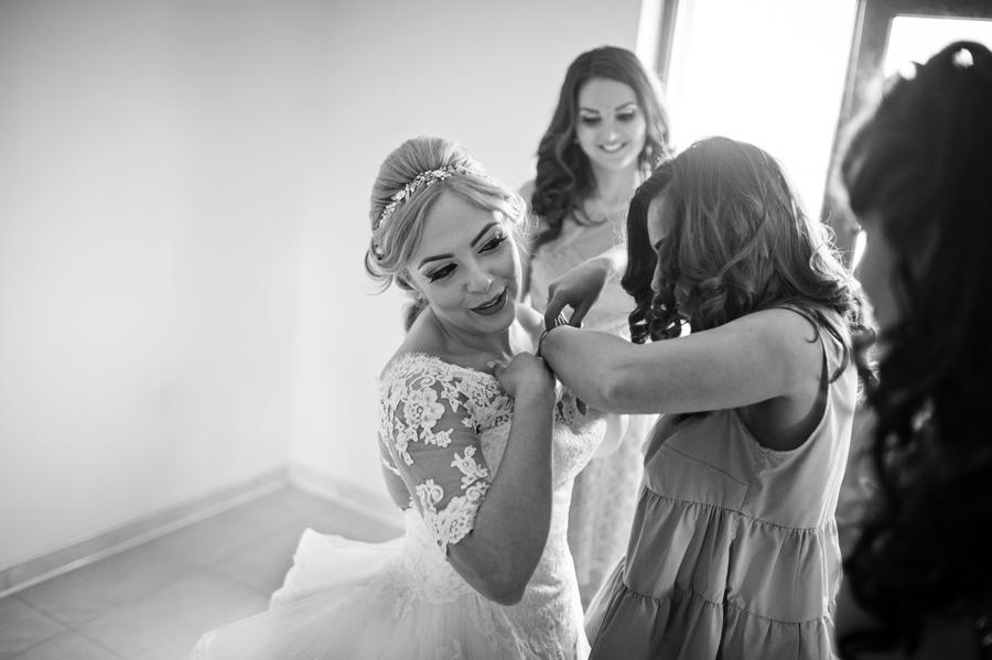 fotografie nunta Marius Chitu _nunta A+T 011