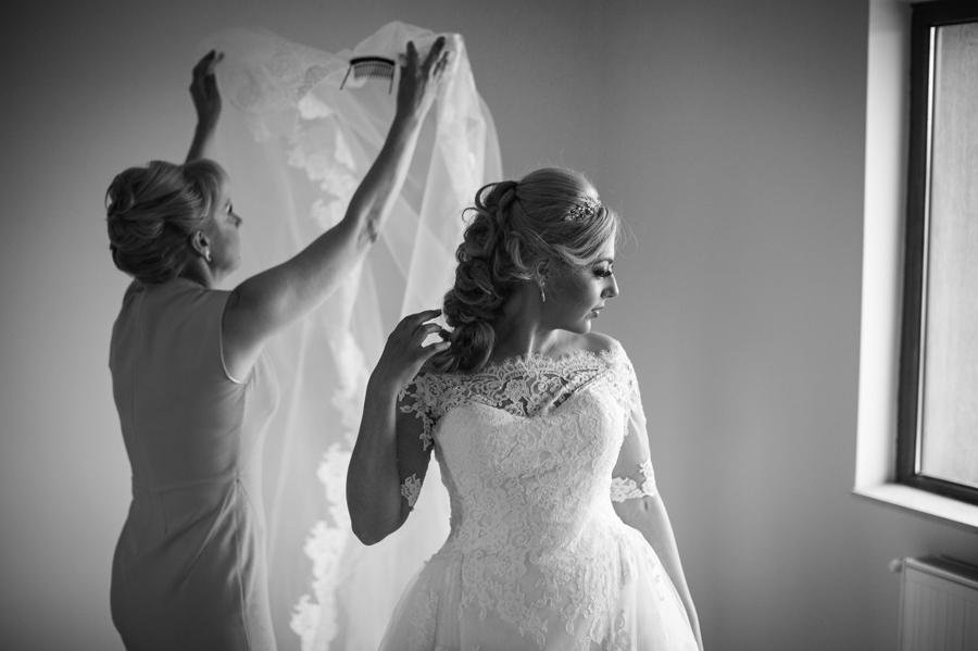 fotografie nunta Marius Chitu _nunta A+T 012