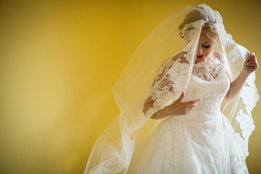 fotografie nunta Marius Chitu _nunta A+T 013