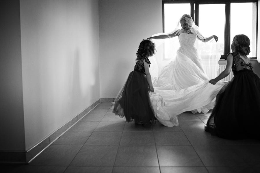 fotografie nunta Marius Chitu _nunta A+T 015