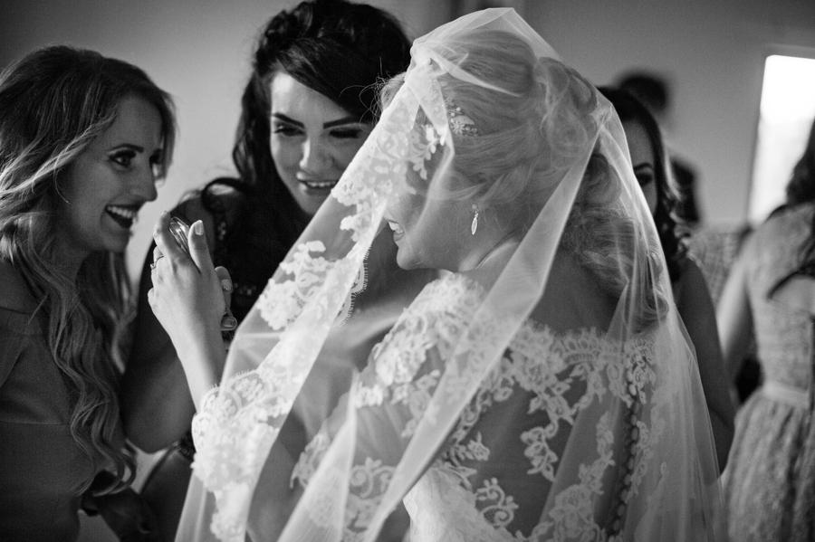 fotografie nunta Marius Chitu _nunta A+T 016