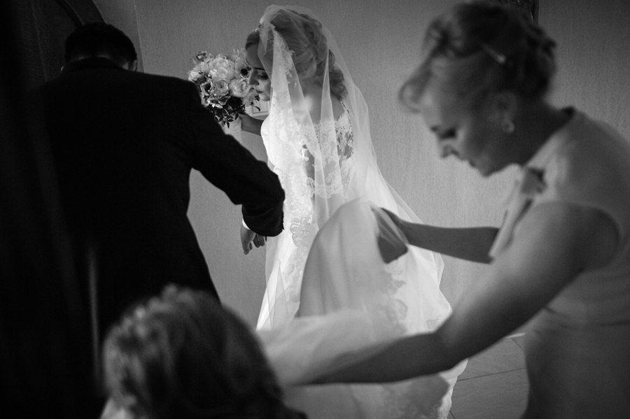 fotografie nunta Marius Chitu _nunta A+T 017