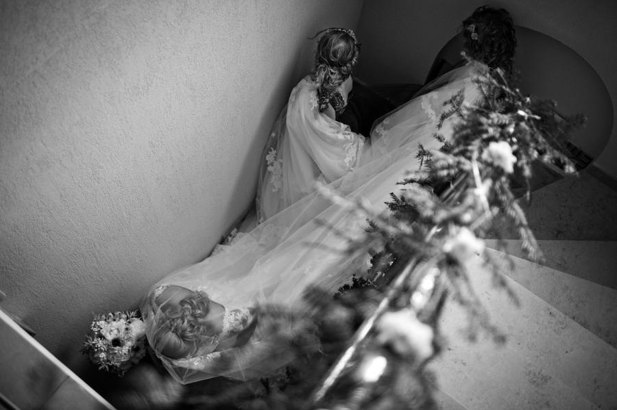fotografie nunta Marius Chitu _nunta A+T 018