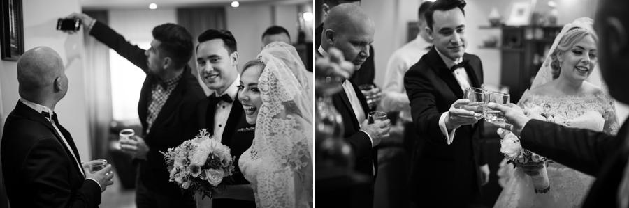 fotografie nunta Marius Chitu _nunta A+T 019