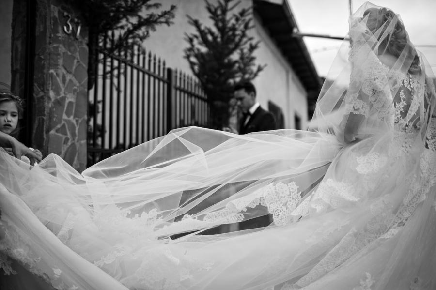 fotografie nunta Marius Chitu _nunta A+T 020