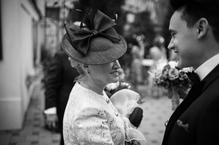 fotografie nunta Marius Chitu _nunta A+T 023