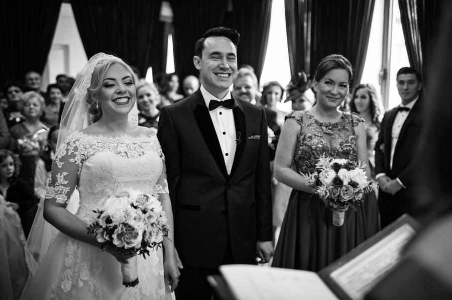 fotografie nunta Marius Chitu _nunta A+T 024