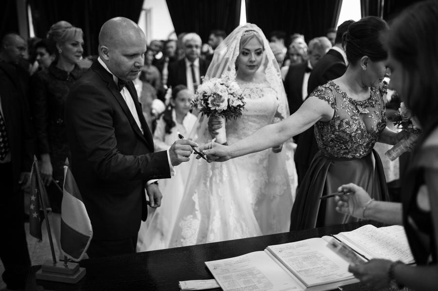 fotografie nunta Marius Chitu _nunta A+T 026