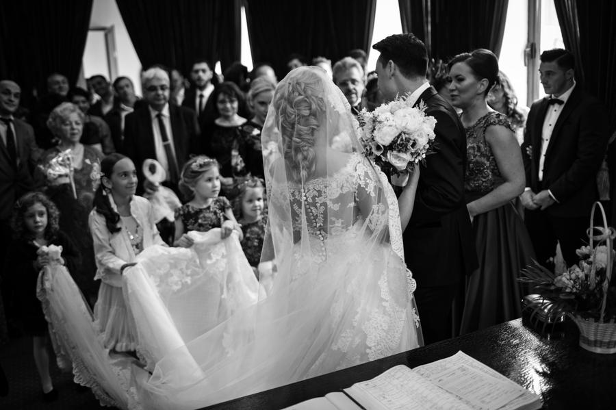 fotografie nunta Marius Chitu _nunta A+T 027