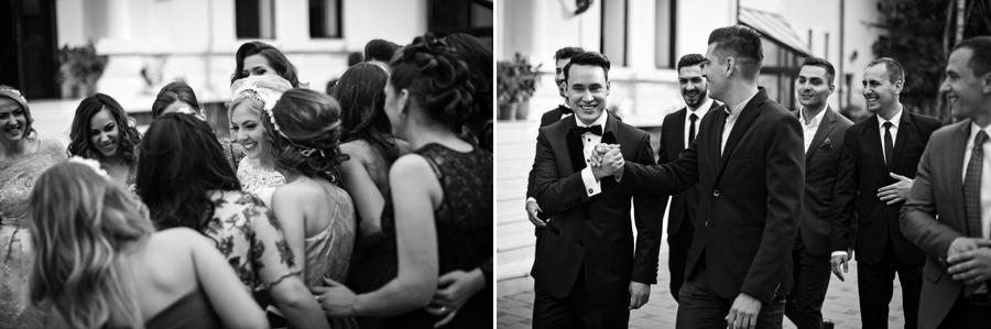 fotografie nunta Marius Chitu _nunta A+T 029