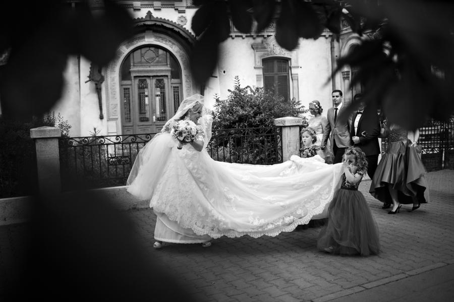 fotografie nunta Marius Chitu _nunta A+T 030