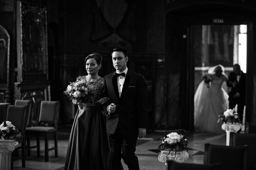 fotografie nunta Marius Chitu _nunta A+T 031