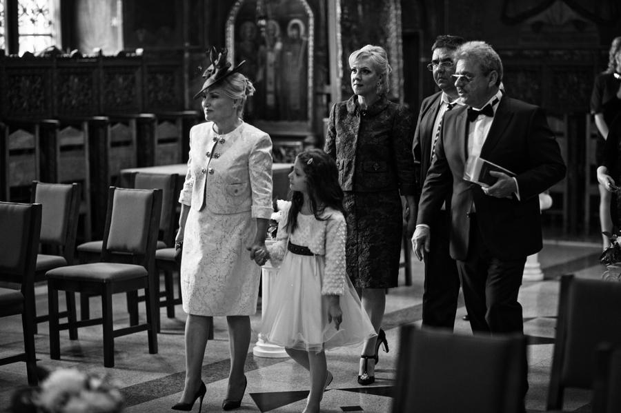 fotografie nunta Marius Chitu _nunta A+T 032