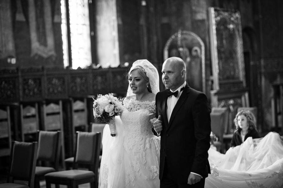 fotografie nunta Marius Chitu _nunta A+T 033