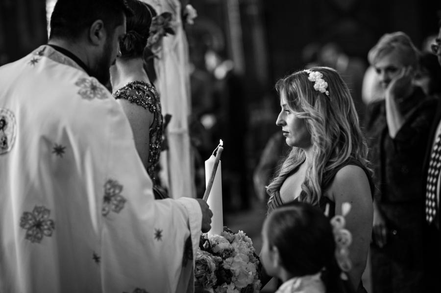 fotografie nunta Marius Chitu _nunta A+T 034