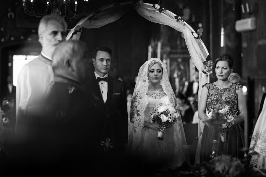 fotografie nunta Marius Chitu _nunta A+T 035