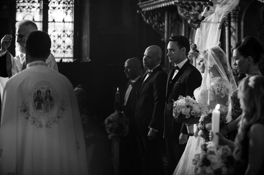 fotografie nunta Marius Chitu _nunta A+T 036