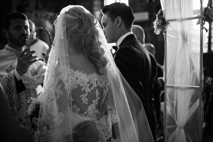fotografie nunta Marius Chitu _nunta A+T 037