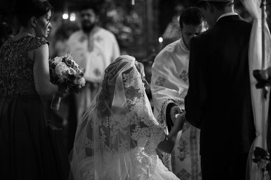 fotografie nunta Marius Chitu _nunta A+T 038