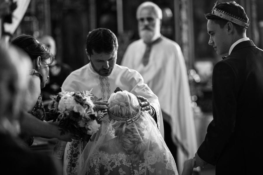 fotografie nunta Marius Chitu _nunta A+T 039