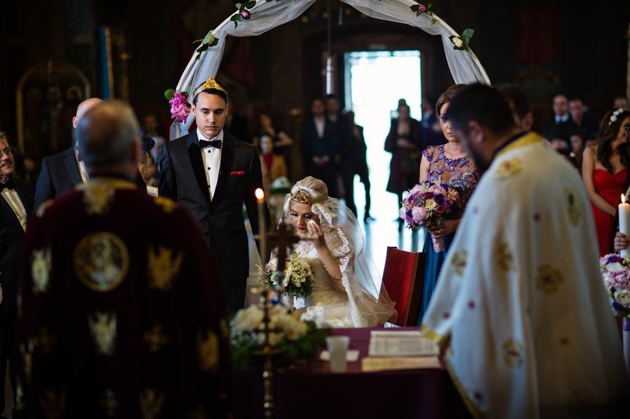 fotografie nunta Marius Chitu _nunta A+T 040
