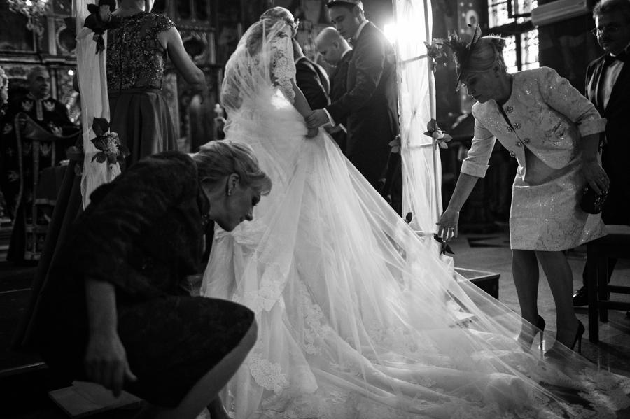 fotografie nunta Marius Chitu _nunta A+T 042