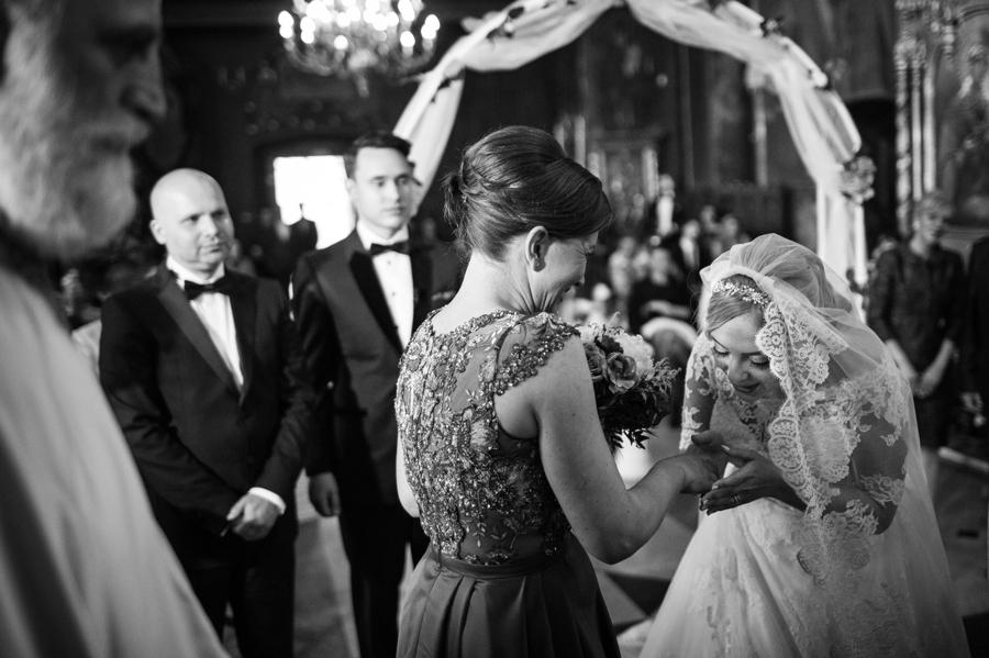 fotografie nunta Marius Chitu _nunta A+T 043