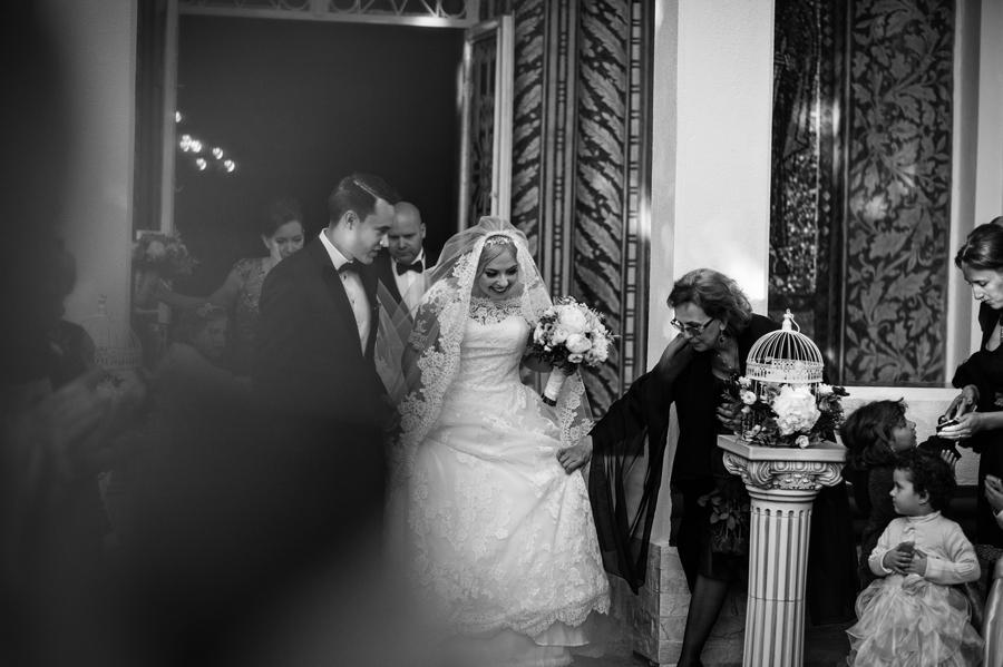 fotografie nunta Marius Chitu _nunta A+T 044