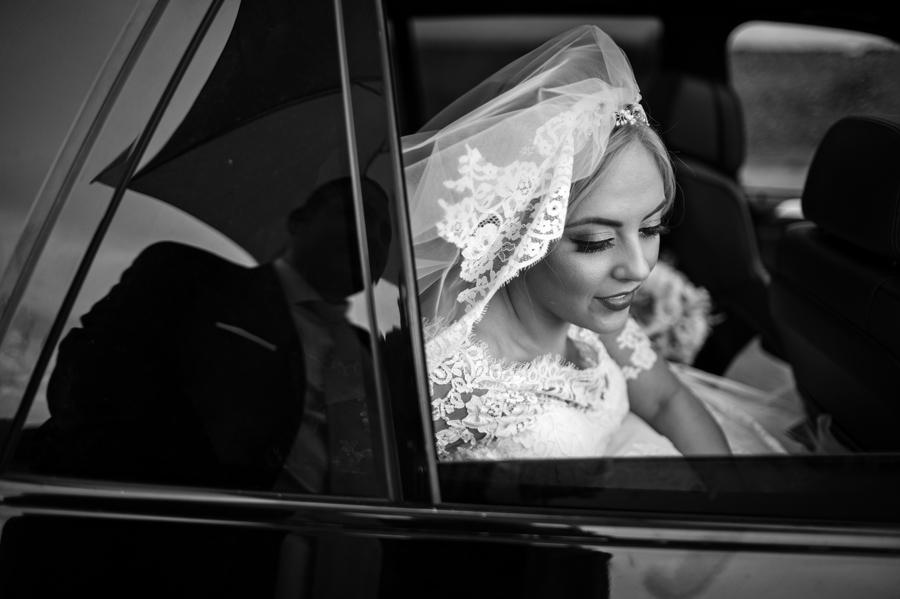 fotografie nunta Marius Chitu _nunta A+T 045