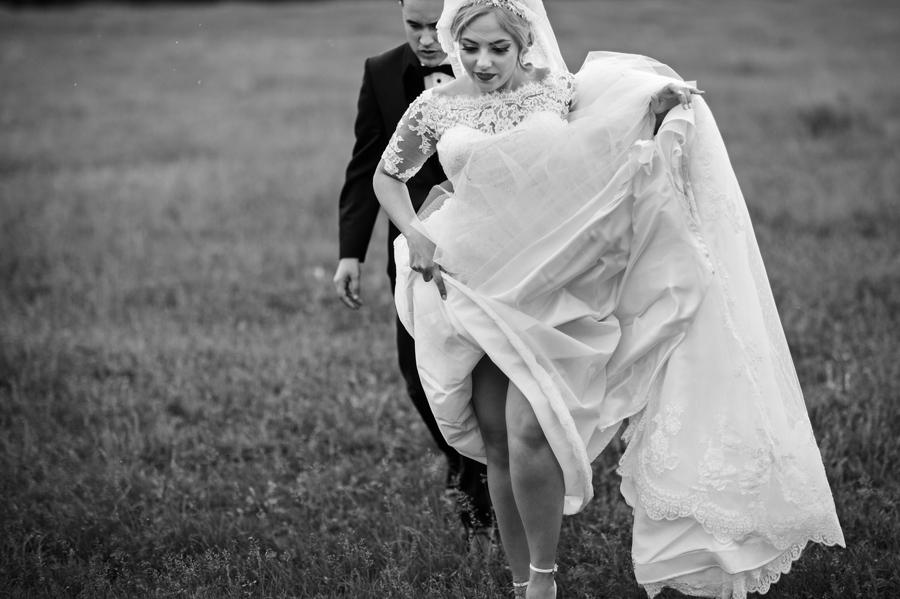 fotografie nunta Marius Chitu _nunta A+T 046
