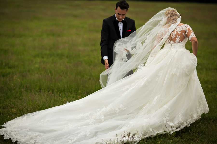 fotografie nunta Marius Chitu _nunta A+T 047