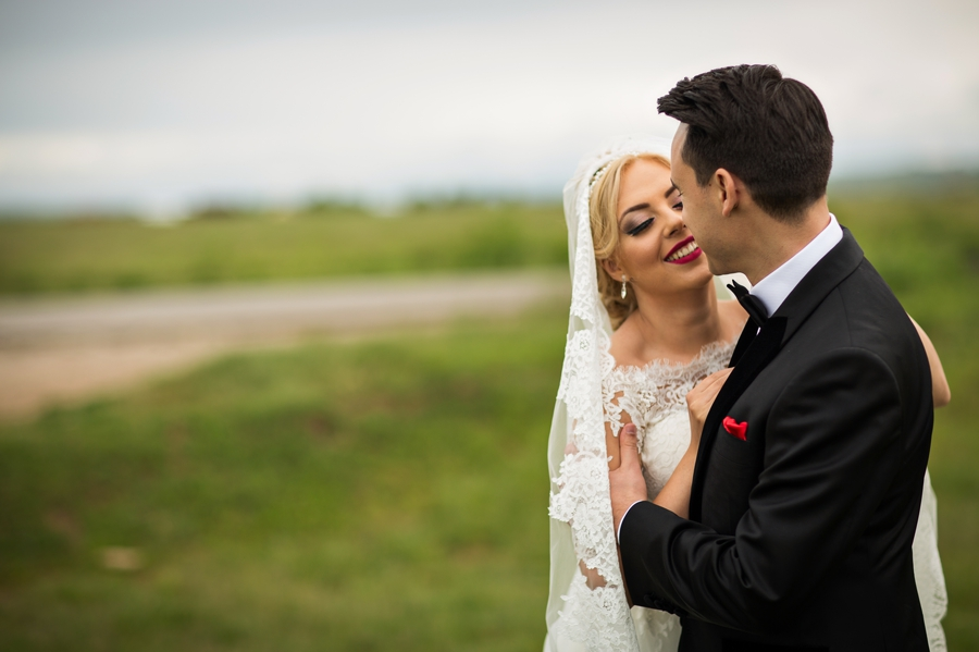 fotografie nunta Marius Chitu _nunta A+T 048