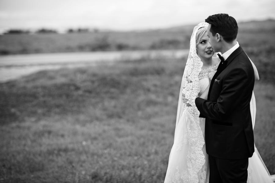 fotografie nunta Marius Chitu _nunta A+T 049