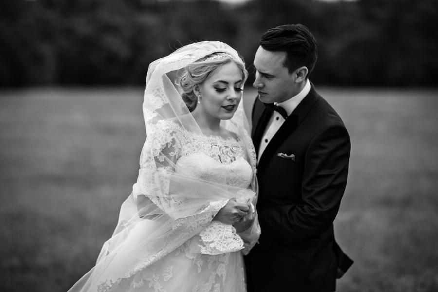 fotografie nunta Marius Chitu _nunta A+T 050