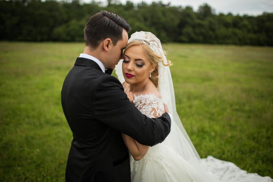 fotografie nunta Marius Chitu _nunta A+T 051
