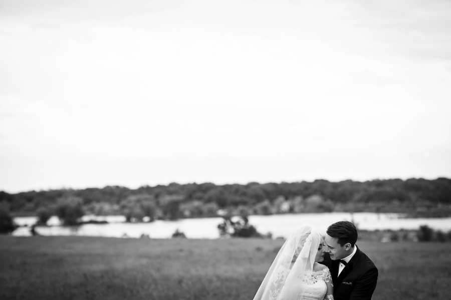 fotografie nunta Marius Chitu _nunta A+T 052