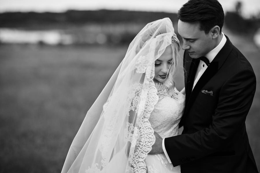 fotografie nunta Marius Chitu _nunta A+T 053