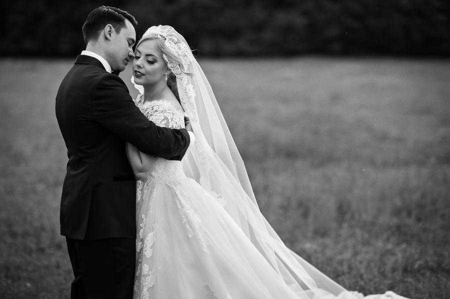 fotografie nunta Marius Chitu _nunta A+T 054