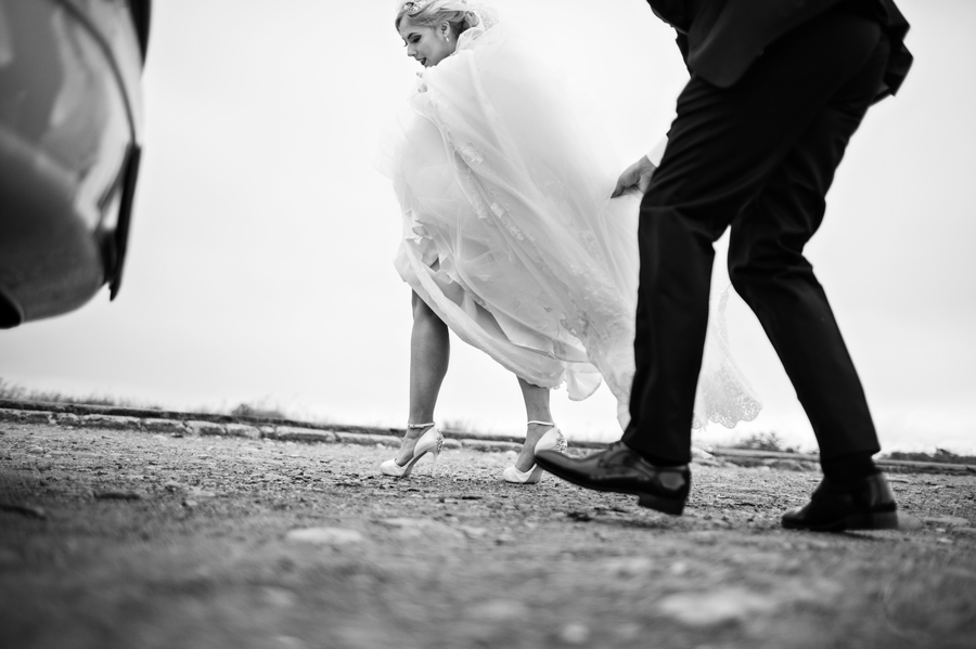 fotografie nunta Marius Chitu _nunta A+T 055