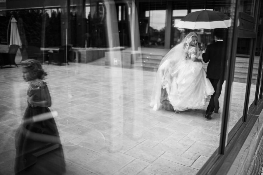 fotografie nunta Marius Chitu _nunta A+T 056