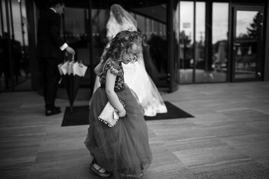 fotografie nunta Marius Chitu _nunta A+T 057