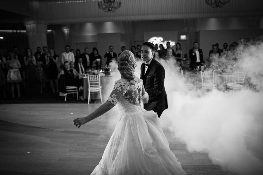 fotografie nunta Marius Chitu _nunta A+T 060