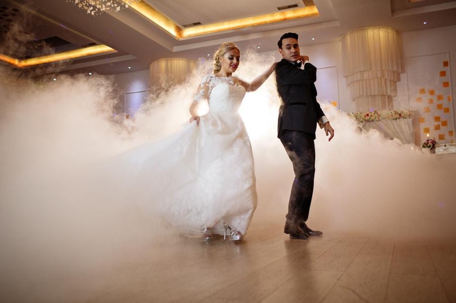 fotografie nunta Marius Chitu _nunta A+T 062
