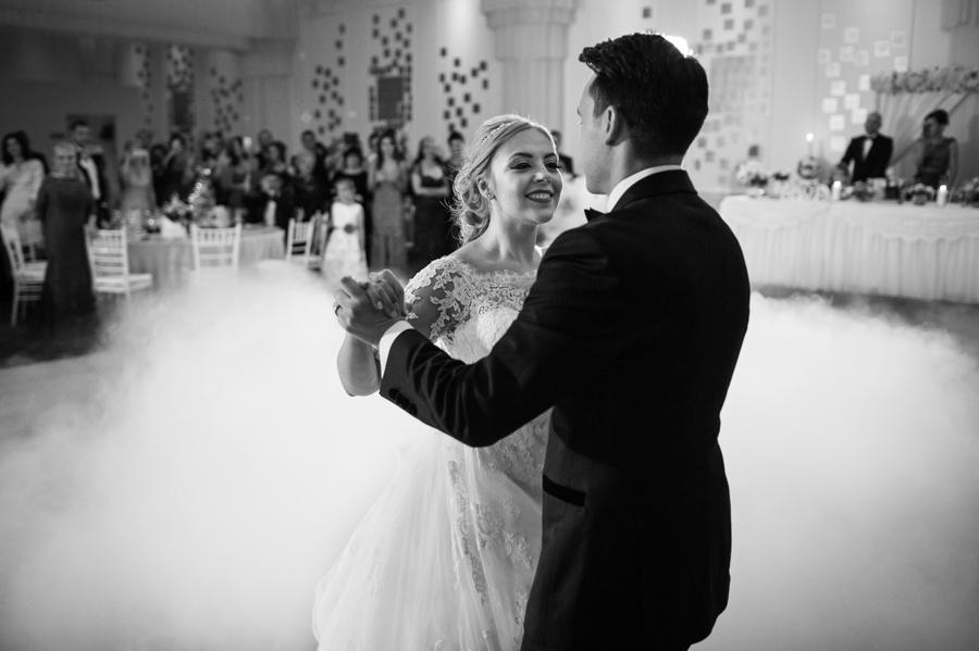 fotografie nunta Marius Chitu _nunta A+T 064