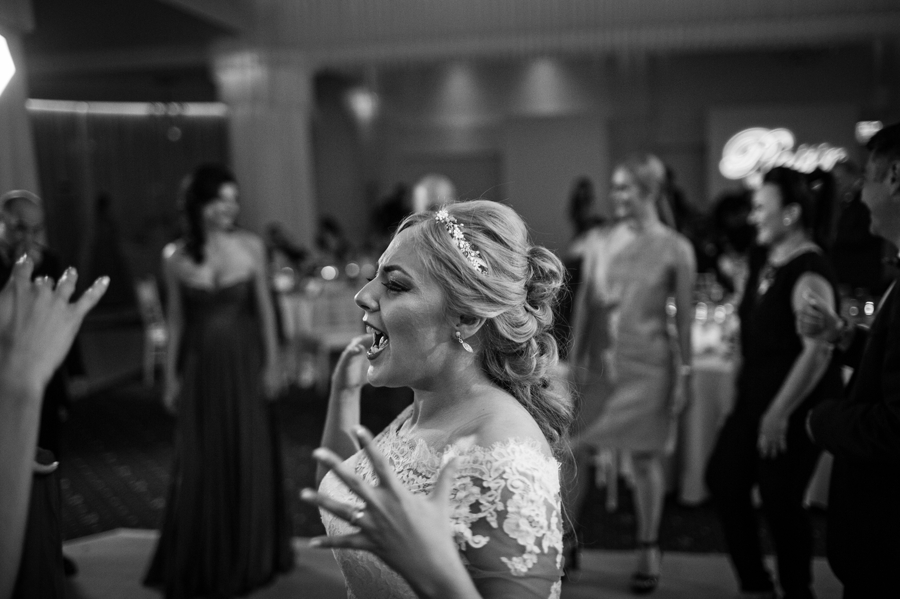 fotografie nunta Marius Chitu _nunta A+T 065
