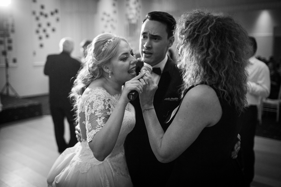 fotografie nunta Marius Chitu _nunta A+T 069