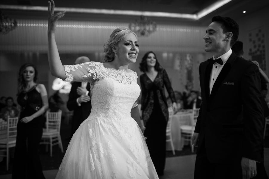 fotografie nunta Marius Chitu _nunta A+T 070