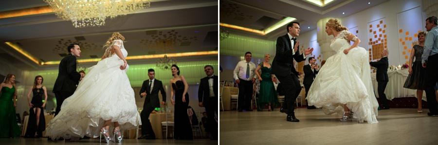 fotografie nunta Marius Chitu _nunta A+T 071